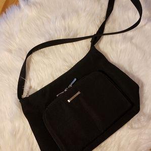 Like new Chateau Moda Bella bag